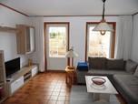 Ökologisches Ferienhaus 24 auf Usedom im Seebad Bansin an der Ostsee