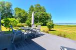 Ferienwohnung 7c in Bansin/OT Sellin auf der Insel Usedom