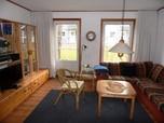 Ökologisches Ferienhaus 30 auf Usedom im Seebad Bansin an der Ostsee