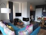 Ferienhaus Gothenweg 6 j in Korswandt auf der Insel Usedom